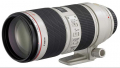 Canon-EF-70-200-mm