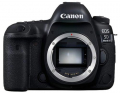 Canon-EOS-5D-Mark-IV